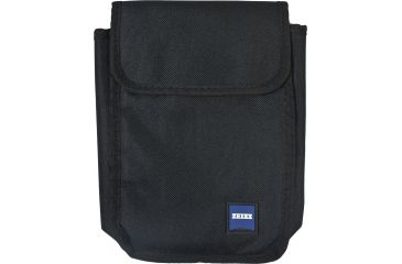 Zeiss Cordura Pouch for 12x45 and 15x45 Conquest Series