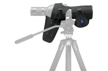 Zeiss Cover Case for 85mm Angled Diascope 1778974