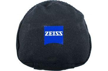 Zeiss Gear Firearm Cleaning System, Closed