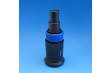 Zeiss Microimaging Eyepiece Adapter 2.5x T2 for SLR camera