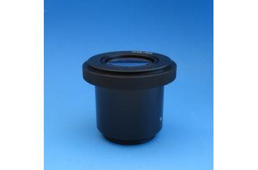 Zeiss Microimaging Eyepiece Adapter M37/52x0.75