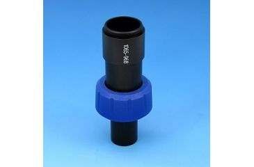 Zeiss Microimaging Video Eyepiece Adapter C 0.8x