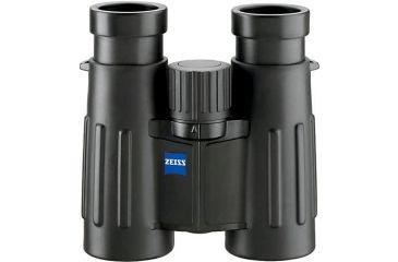 Zeiss Victory 10x32 T* FL Binoculars Black