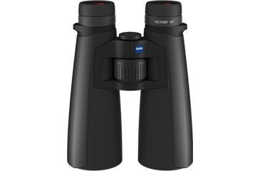 Zeiss Victory HT 10x54mm Premium Binoculars, Matte Black 525629-0000-000