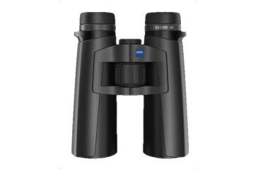 Zeiss Victory HT 10x42 Binoculars 524529