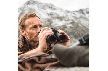 4-Zeiss Victory RF 8x42 Rangefinder Binoculars