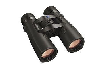 2-Zeiss Victory RF 8x42 Rangefinder Binoculars