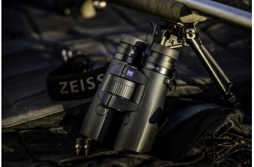 3-Zeiss Victory RF 8x54 Rangefinder Binoculars