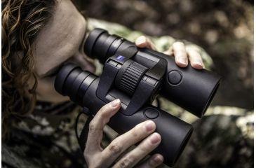 5-Zeiss Victory RF 8x54 Rangefinder Binoculars