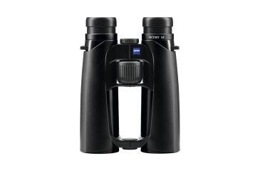 1-Zeiss Victory SF 8x42 Binoculars