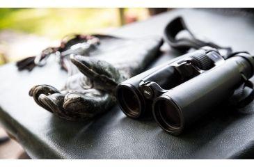 8-Zeiss Victory SF 8x42 Binoculars