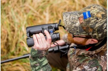 9-Zeiss Victory SF 8x42 Binoculars