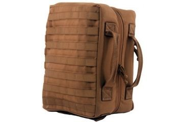Zero Point Tactical IED Kit - 3rd Line, TIK.3SA Coyote Brown