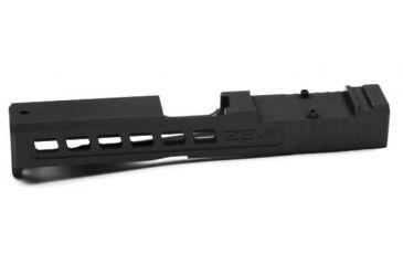 9-ZEV Technologies Dragonfly Pistol Slide, G19, Gen 3
