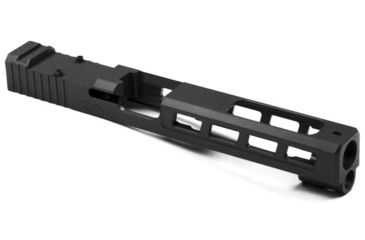 10-ZEV Technologies Dragonfly Gen 3 Pistol Slide for Glock 34