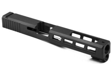 8-ZEV Technologies Dragonfly Gen 3 Pistol Slide for Glock 34