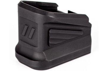 2-ZEV Technologies Glock Magazine Basepad