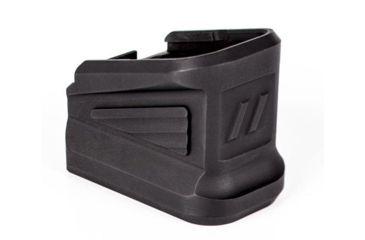4-ZEV Technologies Glock Magazine Basepad