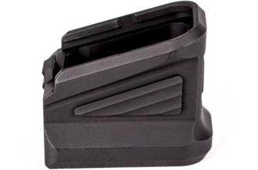 6-ZEV Technologies Glock Magazine Basepad