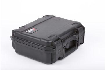 1-ZEV Technologies SKB Pistol Storage Case