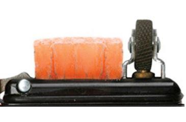 Zippo Emergency Fire Starter, Black 44005