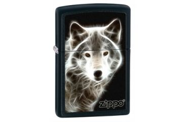 zippo classic style animal lighter up to 38 off free shipping