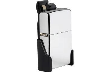 Zippo Z-Clip Lighter ZO12049