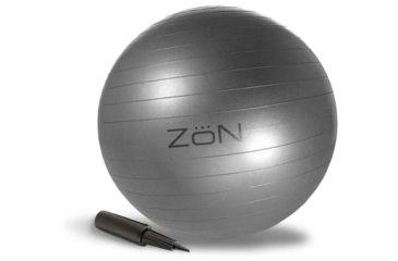 Zon Anti Burst Balance Balls - 55 cm 062765