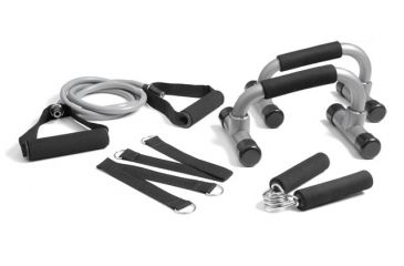 Remington Rebate Access >> Zon Executive Fitness Kit | Free Shipping over $49!