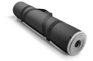 Zon Exercise Mat 062909