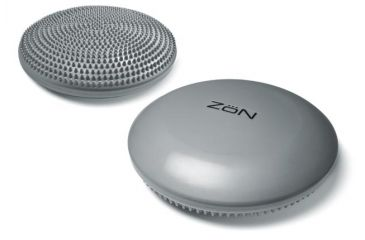 Zon Stability Disc 062564