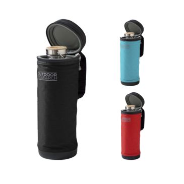 Outdoor Research Water Bottle Parka Save Up To 40% Brand Outdoor Research.