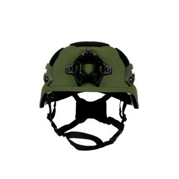 3m Combat Full Cut Mich Ballistic Helmet, Standard Retentionon Sale Save Up To 27% Brand 3m.