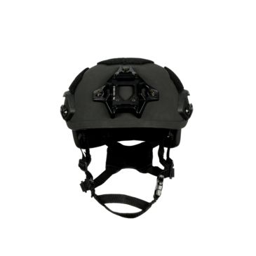 3m Combat High Cut Ballistic Helmet, Night Vision Goggle Shroud, Dial Adjustable Camfit Retention Save Up To 36% Brand 3m.
