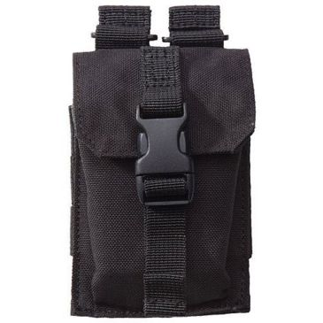 5.11 Strobe / Gps Pouch 58719coupon Available Save 13% Brand 5.11 Tactical.
