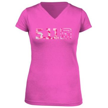 5.11 Tactical Women&039;s Urban Assault T-Shirt Save 11% Brand 5.11 Tactical.