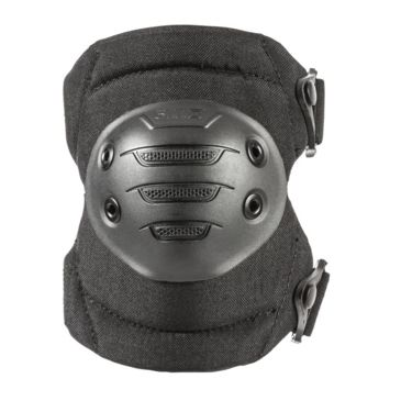 5.11 Tactical Exo.e External Elbow Pad Save 12% Brand 5.11 Tactical.