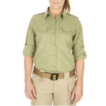 5.11 Tactical Spitfire Shooting Shirt Save Up To 51% Brand 5.11 Tactical.