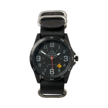 5.11 Tactical Field Watchfree 2 Day Shipping Save $10.00 Brand 5.11 Tactical.
