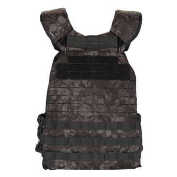 5.11 Tactical Geo7 Tactec Plate Carrier Brand 5.11 Tactical.