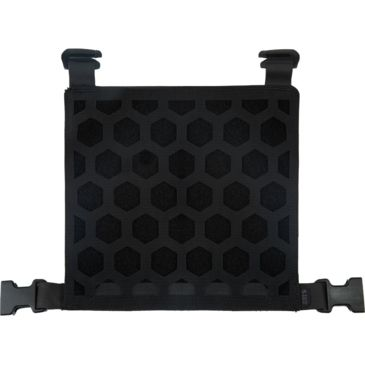 5.11 Tactical Hexgrid 9in X 9in Gear Set Save $3.00 Brand 5.11 Tactical.