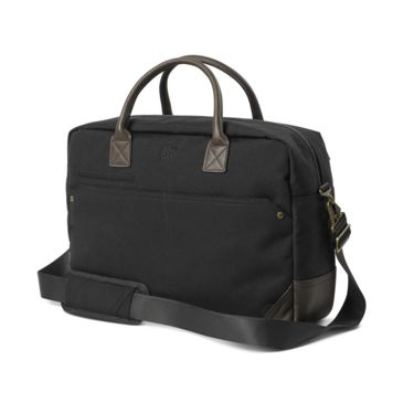 5.11 Tactical Mission Ready Document Bag Brand 5.11 Tactical.