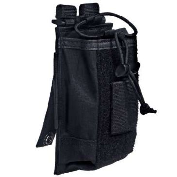 5.11 Radio Pouch 58718best Rated Save Up To 11% Brand 5.11 Tactical.