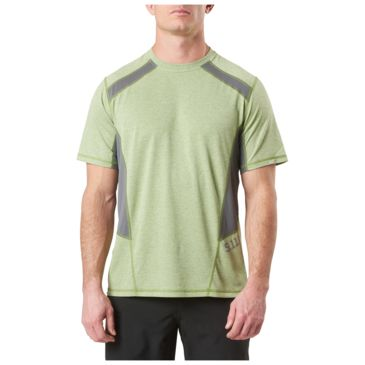 5.11 Tactical Recon Exert Performance Top Save Up To 45% Brand 5.11 Tactical.
