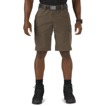 5.11 Tactical Stryke Shortcoupon Available Brand 5.11 Tactical.