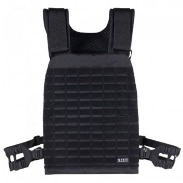 5.11 Tactical Taclite Plate Carrier Save $10.00 Brand 5.11 Tactical.