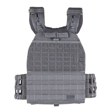 5.11 Tactical Tac Tec Plate Carrierbest Rated Brand 5.11 Tactical.