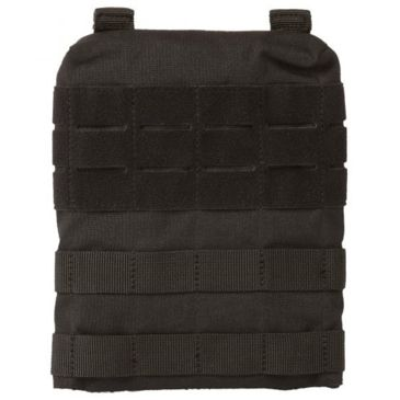 5.11 Tactical Tactec Side Panel Carrier Pouchcoupon Available Save $5.00 Brand 5.11 Tactical.