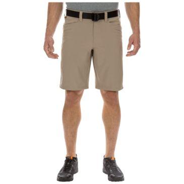 5.11 Tactical Vaporlite Mens Shorts Brand 5.11 Tactical.