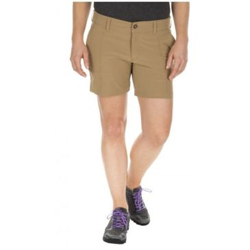 5.11 Tactical 63002 Shockwave Shorts Save Up To 65% Brand 5.11 Tactical.